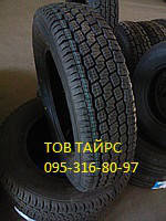 185/75R16C  8 PR TR646 104/102 Q TRIANGLE
