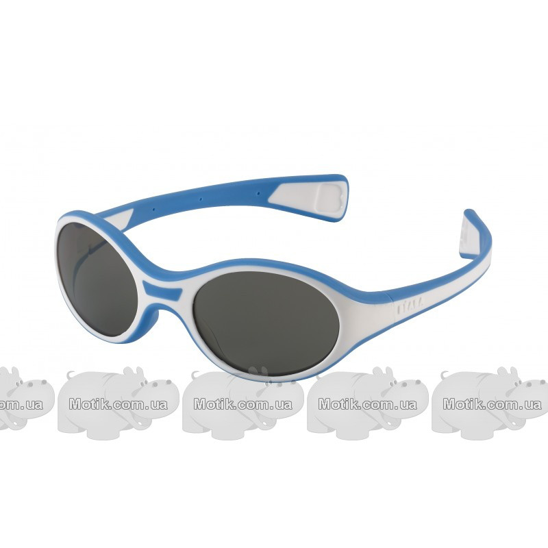 3a14d907c6d3 Beaba Солнцезащитные очки 360° Kids sunglasses, голубой (под заказ 5-10 дней