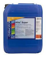 Alba Super 5л