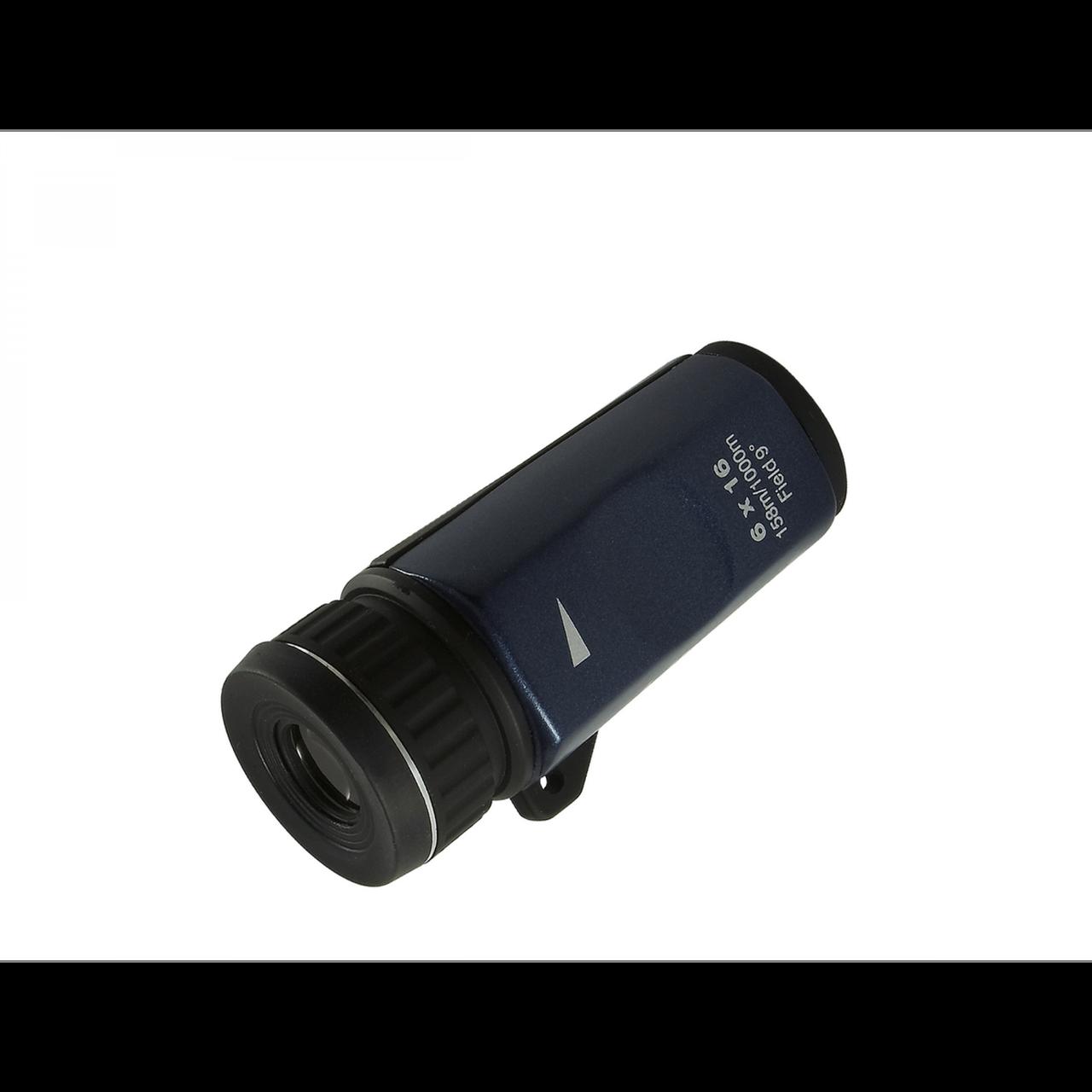 Монокуляр 6x16 - Nikon