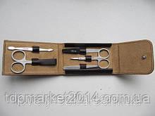 Маникюрный набор Solingen ( 5 предметов )