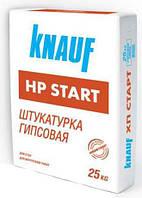 Штукатурка Knauf HP Старт, 25кг