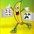 Бананбутс магазин детской и подростковой обуви