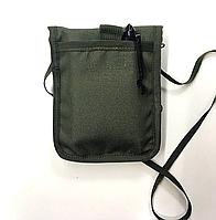 Сумка-кошелек туристическая, фото 1
