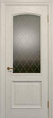Как выбрать правильно межкомнатные двери?
