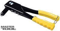 MasterTool  Пистолет для заклепок обыкновенный (1), Арт.: 21-0703