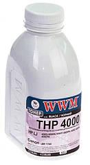 Тонер HP LJ 4000 305г