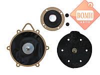 Ремкомплект для редуктора Longas T90 (вакуумный)