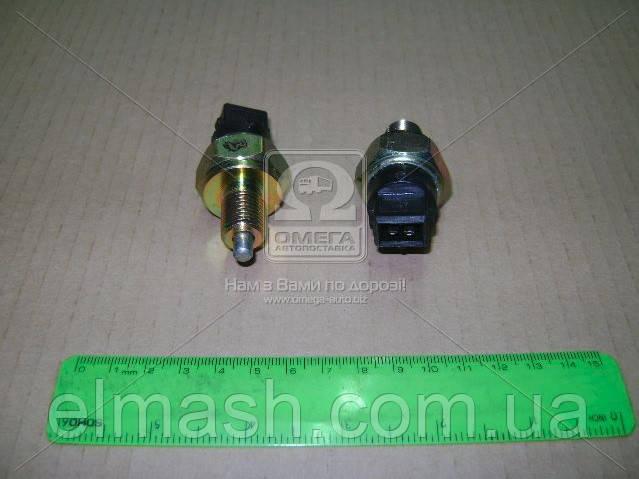Выключатель стоп сигнала МТЗ кнопочного типа (пр-во Беларусь)
