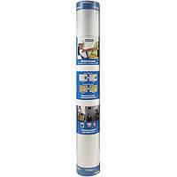 Стеклохолст Паутинка Wellton Premium плотность 50 ( 50м2)