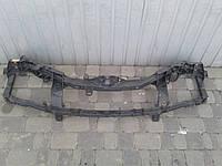 Панель передняя KLOKKERHOLM 2533200 на FORD FOCUS II (DA_) 2004-2012 год