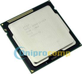 Intel XEON E3-1220 3.1 GHz/8M (s1155)