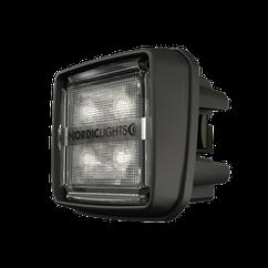 Встраиваемая фара Nordic KL1301 LED F7°