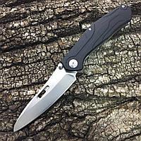 Нож Voltron F23, Rockstead Shun (Реплика)