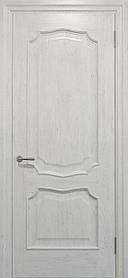 Межкомнатные двери шпон Модель E021