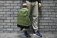 Рюкзак nike air, хаки