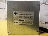 Блок питания Cooler Master 330W 80FAN