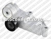 Натяжной механизм Ford Connect 1.8TDCi (70x17x26) GA352.43