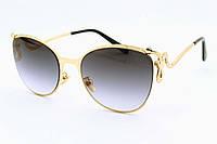 Солнцезащитные очки Dior, реплика, 751264