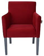 Кресло Остин. Стул Остин