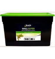 Клей для обоев Bostik 76 Wall Super 15кг (Бостик Супер)