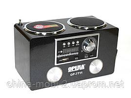 Акустика Opera OP-7711 6W, фото 3