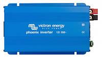 Инвертор Victron Energy Phoenix Inverter 12/350 Schuko outlet