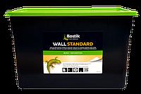 Клей для обоев Bostik 70 Wall Standart 5кг (Бостик Стандарт)