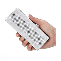 Портативная колонка Xiaomi Mi Square Box Bluetooth Speaker \ Silver