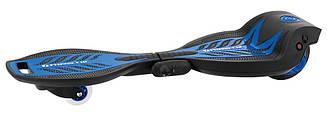 Электрический скейтборд Razor Ripstik Electric