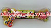 Детские витамины Кальций и Цинк - детские конфеты Вековой Восток
