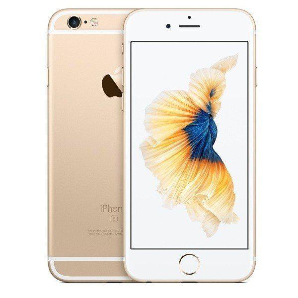 купить apple iphone 6s киев