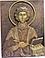 Икона Пантелемон, фото 2