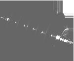 Ограничитель перенапряжений ОПН-10/11.5-1класс, фото 2