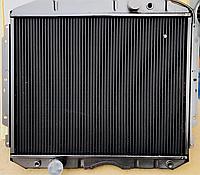 Радиатор ГАЗ-3307 3-х рядный / Иран., фото 1