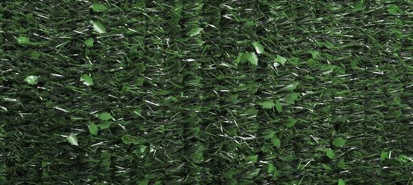 Забор искусственный лист 1 м, фото 1