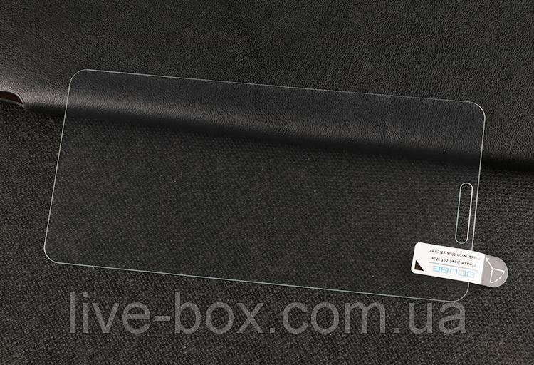 Оригинальное закаленное стекло для Blackview A7 и Blackview  A7 Pro от фирмы OCUBE