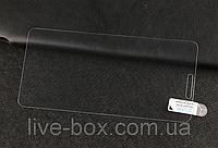 Оригинальное закаленное стекло для Blackview A7 и Blackview  A7 Pro от фирмы OCUBE, фото 1