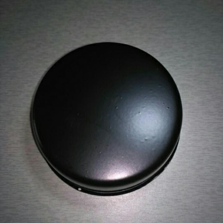 Масляная ванна воздушного фильтра металлическая 178F