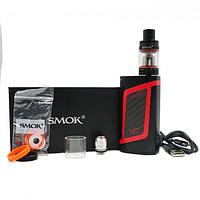 Электонная сигарета SMOK Alien kit 220W