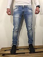 Мужские джинсы INFOR'S HOMME DENIM оригинал 105641