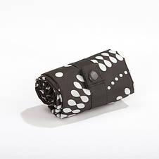 Сумка для покупок Envirosax (Австралия) женская ET.B4 сумки шоппер женские, фото 2