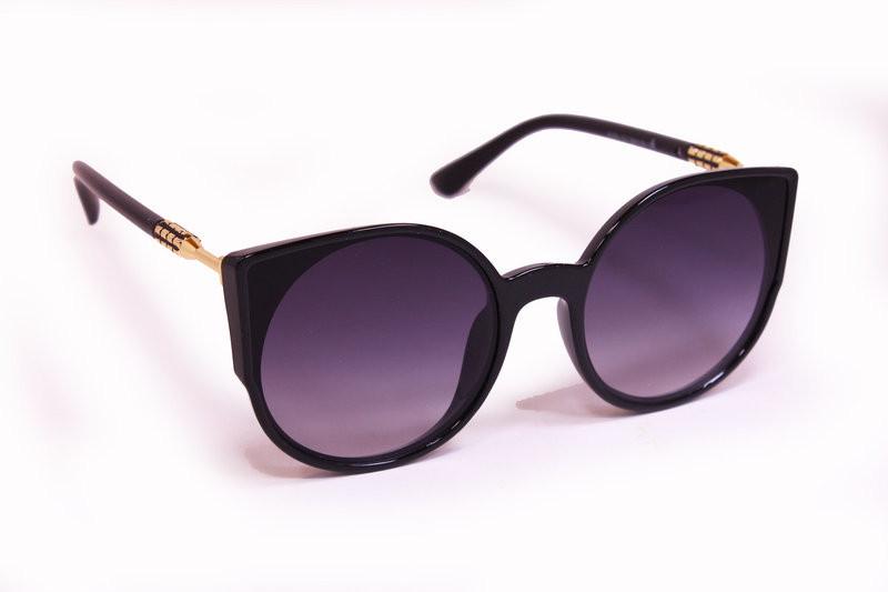 8e2e666e4041 Ободковые женские солнцезащитные очки - Оптово - розничный магазин одежды