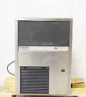 Льдогенератор Brema CB 416A-Q б/у, фото 1