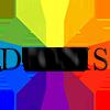 DIONIS - товары для Вас и Вашего дома!