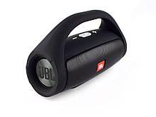 Портативная колонка с Bluetooth Charge BoomBox mini Реплика, фото 2