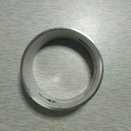 Вкладыш коленвала STD (178F), фото 2