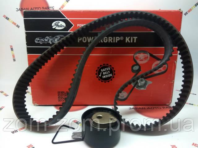 Комплект ГРМ K015497XS