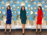 Женское платье Регина, фото 1