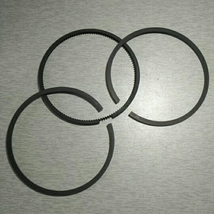 Кольца Ø78 мм 178F